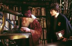 If you're going to use books to resist Trump, pick better ones than 'Harry Potter' - The Washington Post