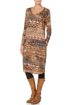 Now back in stock after selling out within a week !!!! The Ottoman Print Bubble Dress from Sahara London £159 ... http://www.melburygallery.co.uk/shop/sahara/ #sahara #bestseller #amazing xx