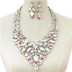 Online Costume and Fashion Jewelry Accessories Wholesale