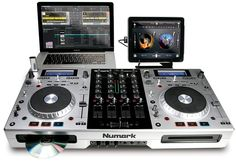 For many DJs, money can be a sore point of contention. Here are some tips for buying beginner DJ equipment on a tight budget.