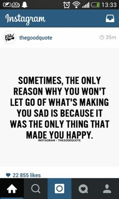 #True story :)