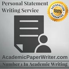 best websites to order college term paper US Letter Size Standard 111 pages