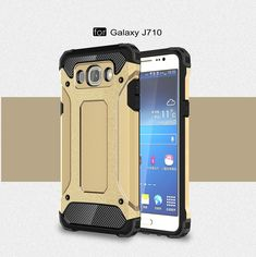 b7199344536 Armors, Protective Cases, Samsung Galaxy, Phone Cases, Amazon, Products,  Armours, Amazons, Riding Habit