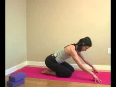 Menstrual Cramps,menstrual cramps relief,yoga for women  http://whatisyogaarticles.blogspot.com/  yoga poses for menstrual cramps. See how easy it is to relieve period pain through yoga poses for menstrual cramps.