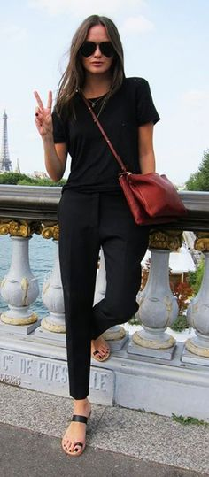 Casual Work Outfits with Flats || Casual Work Outfits Ideas || Work  Outfits Ideas with Flats || Cute Outfit Ideas || Casual Business Attires  for Women