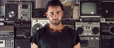 Yousef is the name we're hearing this week and it's little wonder why; a new Essential Mix (his and his album release 'A Product Of Your Environment' in the same weekend. Album Releases, Slot Online, Environment, Artists, Artist