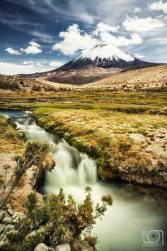 bgspix:  Wonders of Chile