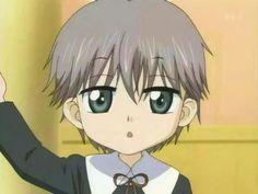 Future Tales Rpg - Seite 2 9d689750d5e78baf422932d0685950db--anime-japan-anime-boys