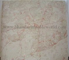 PERLATO ROSO MARBLE Italian Marble Flooring, Marbles Images, Marble Price, Marble Tiles, Floor Design, Marble Suppliers, Granite, Vintage World Maps, Room Tiles