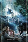 The Gift #book #Christian #medieval #fantasy #trilogy #Litfin #review