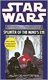 Star Wars Splinter of the Minds Eye
