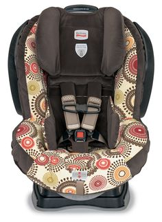 Orbit Baby Toddler Car Seat G2 Colors Vary Babys Combines Unique Flexibility With Real World Safety