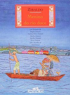 14 livros infantis escritos por grandes nomes da literatura brasileira - Crescer | Nossas listas temáticas