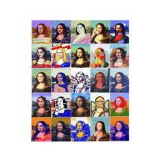 30058 - Puzzle Mona Lisa, Giovanopoulos, 1000 piezas, Editions Ricordi. http://sinpuzzle.com/puzzle-1000-piezas/999-30058-puzzle-mona-lisa-giovanopoulos-1000-piezas-editions-ricordi.html