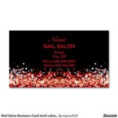 nail salon gift cards perkasie