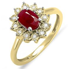 BSGSH Engagement Rings for Women Girls 2pcs Cz Big Square Statement Ring Size 5 6 7 8 9 10 11