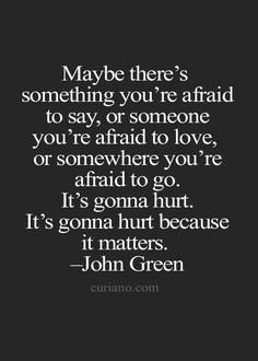 Looking for #Quotes Life #Quote #Love Quotes Quotes about moving on