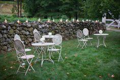 #31 #Farmington #Connecticut #Wedding
