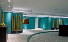 Fonte del Benessere Resort e Centro Mességué - Ecoturismo Online