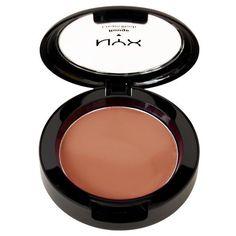 NYX Cream Blush, Rose Petal, 0.12-Ounce by NYX, http://www.amazon.com/dp/B002S8Z4OO/ref=cm_sw_r_pi_dp_MjXCrb1PCKAKM