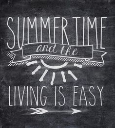 Inspiring 100 Best Summer Chalkboard Art Inspiration https://decoratoo.com/2017/05/19/100-best-summer-chalkboard-art-inspiration/ Glass etching is an excellent hobby that enables you to create some masterpieces by employing minimal tools and lots of creativity.