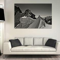 Nous vendons #Photographie d'Art 92100 #Boulogne-Billancourt