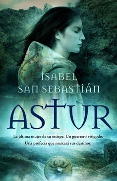 Astur - Isabel San Sebastián | Multiformato...