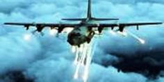 America to do Air Strikes on ISIS