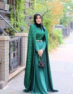 37 Gambar Model Baju Lebaran Dian Pelangi Casual Elegan Terbaru