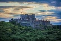 Image result for dover castle