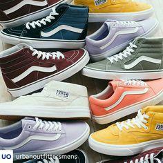 I need peach colored shoes