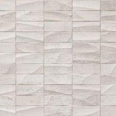 Floor Patterns, Wall Patterns, Facade Design, Tile Design, Mood Board Interior, Tiles Texture, Textured Walls, Wall Tiles, Material