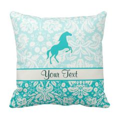 =>quality product          	Teal Horse Throw Pillow           	Teal Horse Throw Pillow lowest price for you. In addition you can compare price with another store and read helpful reviews. BuyShopping          	Teal Horse Throw Pillow please follow the link to see fully reviews...Cleck Hot Deals >>> http://www.zazzle.com/teal_horse_throw_pillow-189925334884189974?rf=238627982471231924&zbar=1&tc=terrest