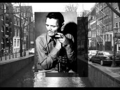 Chet Baker - All The Things You Are - YouTube