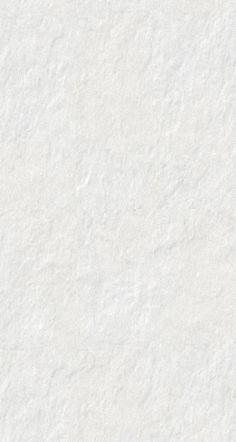 CARREAUX CÉRAMIQUES - BALI NIEVE 31,6X59,2