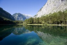 Bluntautal in Golling  This is by far one of my favorite places I have ever been.  :)  #austria #eyeamwhy #aperfectlife