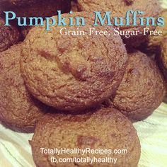 My kids gobbled these up and I didn't feel guilty about it one bit because they are flour-free AND sugar free with lots of protein and healthy fats for their growth and brain development. This is one of those EASY recipes that makes you feel like supermom.