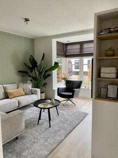 www.lifs.nl #lifs #interior #interiordesign #interieuradvies #ontwerp #3D #kleuradvies #woonkamer Home, Room Diy, Home And Living, Room Divider, Furniture, House, Interior Design, Room, Childrens Beds
