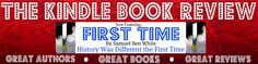 Reviews of best selling e-books and daily freebie alert