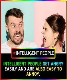 Wierd Facts, Wow Facts, Real Facts, Funny Facts, False Facts, Trivia Facts, Random Facts, Funny Memes, True Interesting Facts