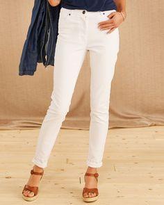 Jeans #Womens #Ladies #Fashion #CottonEdits #cotton #Edits #British #Fashion #SS16 #cotton #edits #cottontraders #Jeans