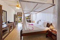 Diamonds Mapenzi Beach – Zanzibar – All Inclusive Resort Zanzibar Hotels, All Inclusive Resorts, Car Parking, Outdoor Furniture, Outdoor Decor, Hotel Offers, Diamonds, Front Desk, Bed