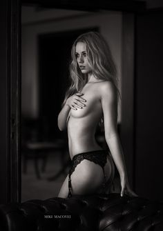 """Luxury room - Model: Lea 