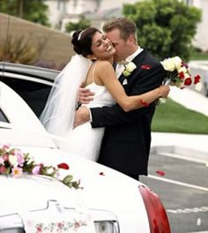 Luxury Chicago wedding limousine services We specialize in Wedding transportation Chicago and Limousine Service for your Wedding in Chicago. Wedding Limo Service, Wedding Cars, Wedding Ring, Hummer Limo, Wedding Gown Preservation, Party Bus Rental, Wedding Transportation, Airport Transportation, Budget Wedding Invitations