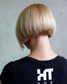 2014 bob cuts | Back to Post :2014 Short Bob Haircuts for Women