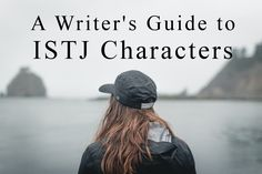 The sixteen Myers Briggs Types can be helpful for aiding writers in character creation (as I talked about in this post). As requested, here is a overview of the ISTJ type, geared specially towards ...