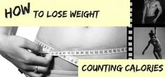 How to lose weight counting calories Healthy Food, Healthy Recipes, Calorie Counting, Lose Weight, Lost, Healthy Foods, Healthy Food Recipes, Healthy Eating Recipes, Healthy Eating