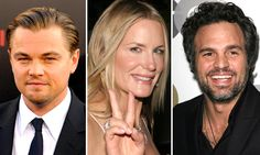 Thanks beyond measure goes out to these 8 Celebrities, with courage and integrity, who are calling for Climate Action. Leonardo DiCaprio, Daryl Hannah, Mark Ruffalo,  Neil Young, Robert Redford, Willie Nelson, Jason Mraz, and Julia Louis-Dreyfus. #ActOnClimate #NowNotTomorrow