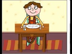Zachowuję się kulturalnie Multimedia, Montessori, Children, Kids, Family Guy, Youtube, Fictional Characters, Young Children, Young Children