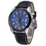 magnata22 - Diesel relógio de luxo de couro genuine http://www.magnata22.com.br/product/207839/diesel-relogio-de-luxo-de-couro-genuine